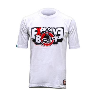 f4l-barez-fight4life-shirt-white-front