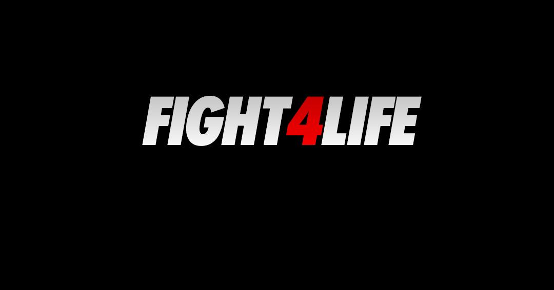 Fight4Life