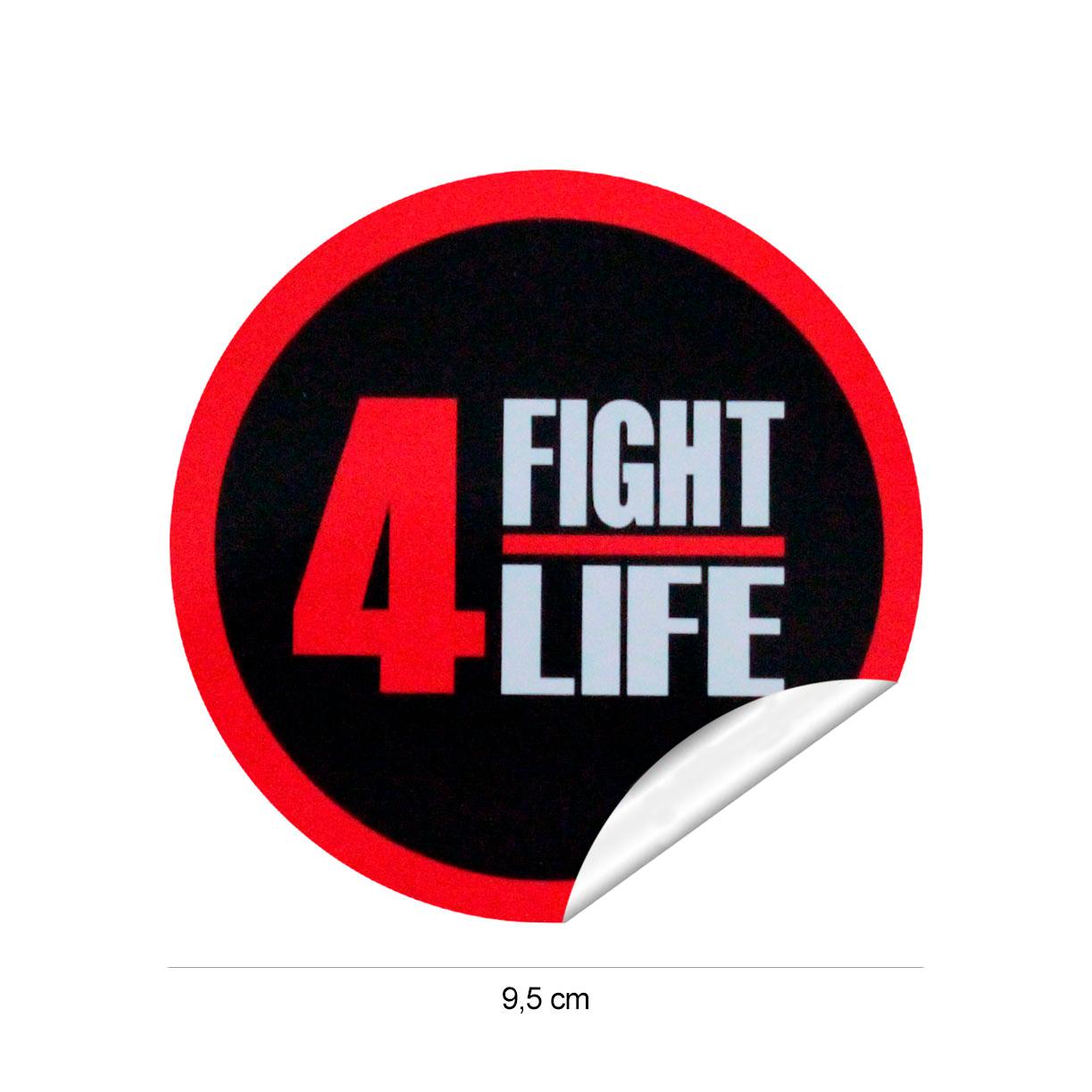 ee21bb4e Equipamiento archivos | Fight4life