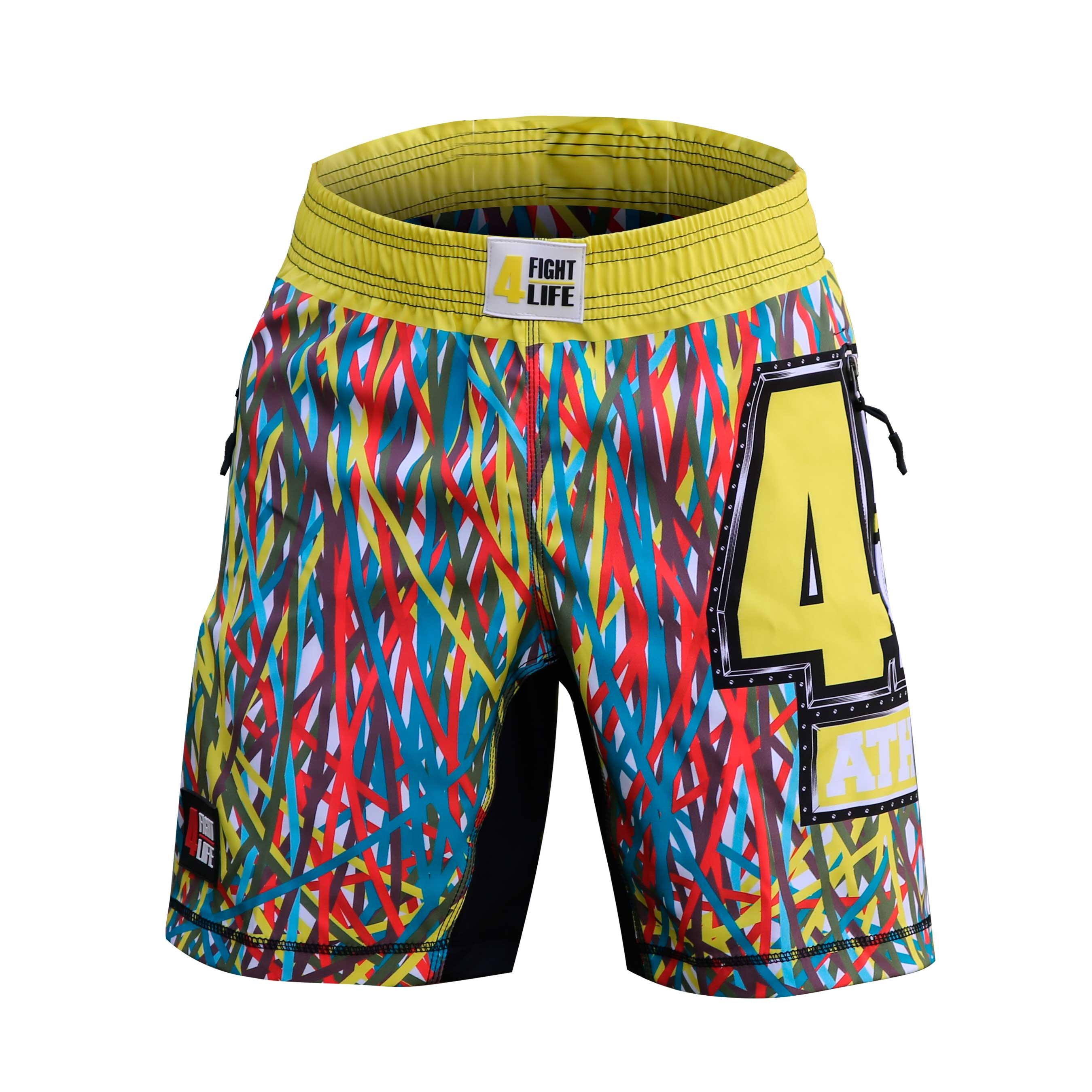 23e564e3cc10 Tienda online de ropa para deportistas | Fight4life.es