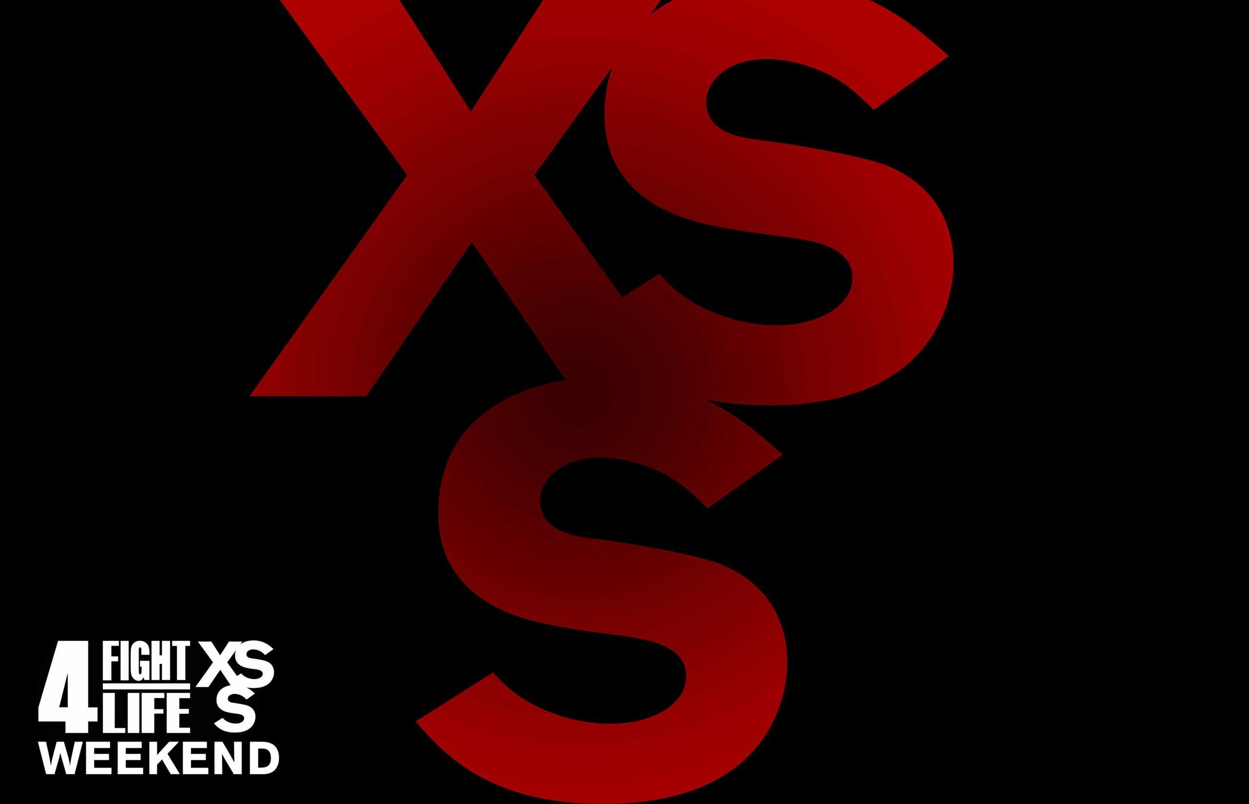 TALLAS XS & S -50%